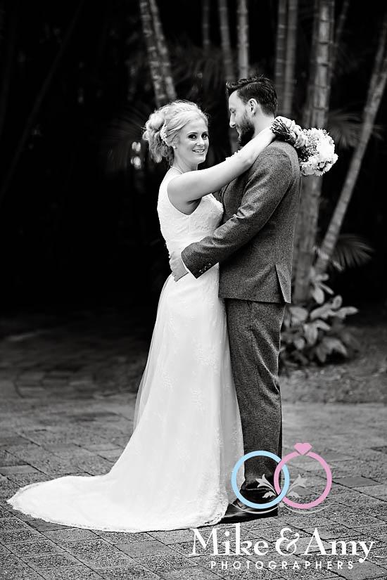 Melbourne_Wedding_Photographer_MB-17