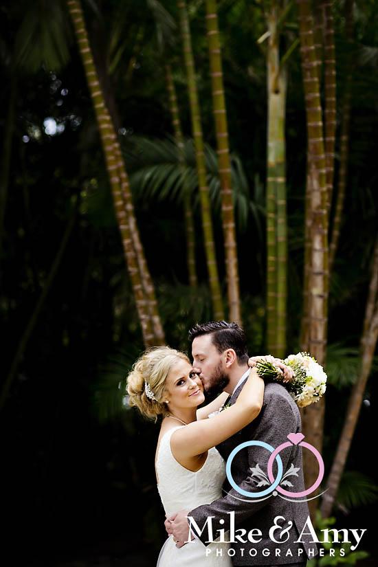 Melbourne_Wedding_Photographer_MB-18