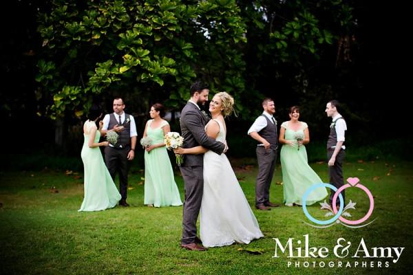 Melbourne_Wedding_Photographer_MB-19