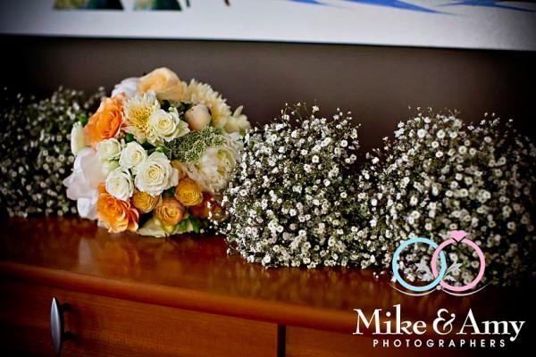 Melbourne_Wedding_Photographer_MB-2