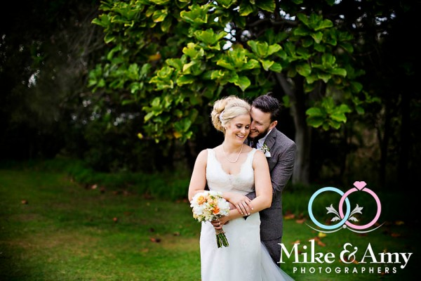 Melbourne_Wedding_Photographer_MB-20