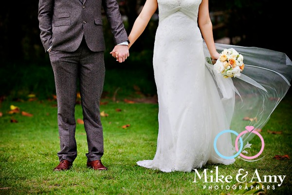 Melbourne_Wedding_Photographer_MB-21