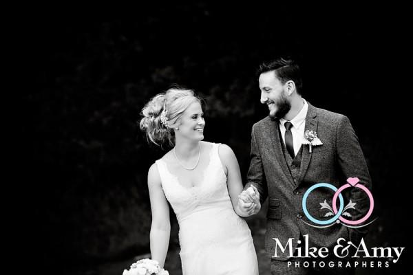 Melbourne_Wedding_Photographer_MB-22