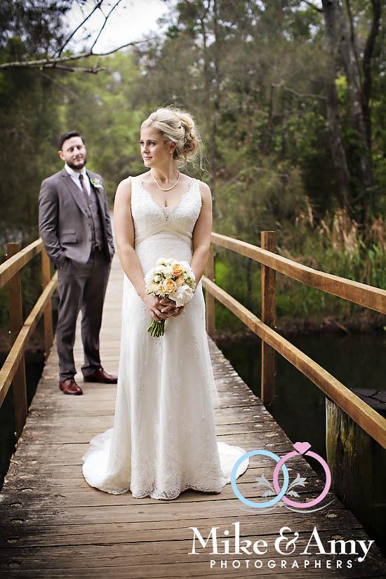 Melbourne_Wedding_Photographer_MB-23