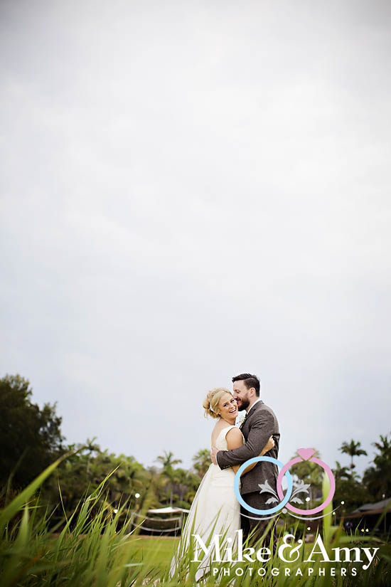 Melbourne_Wedding_Photographer_MB-24