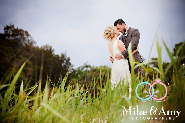 Melbourne_Wedding_Photographer_MB-25