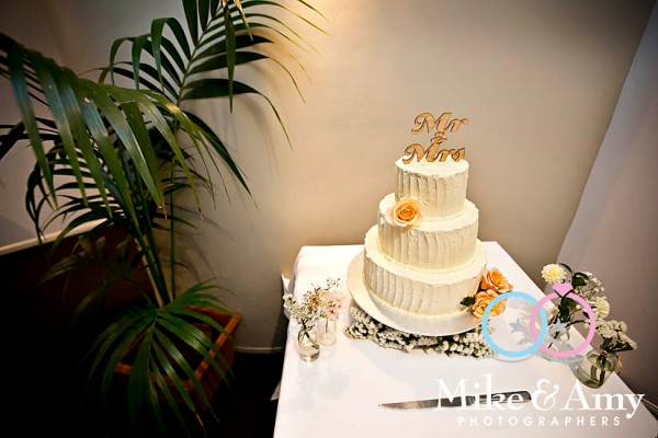 Melbourne_Wedding_Photographer_MB-26