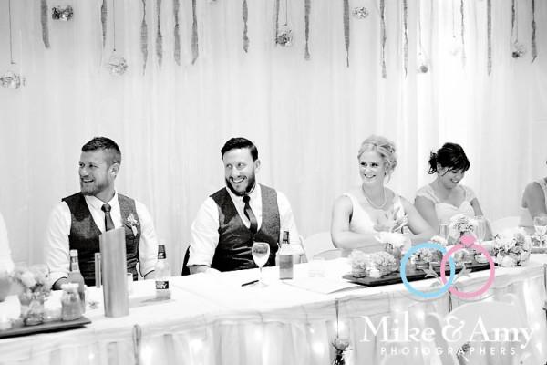 Melbourne_Wedding_Photographer_MB-27