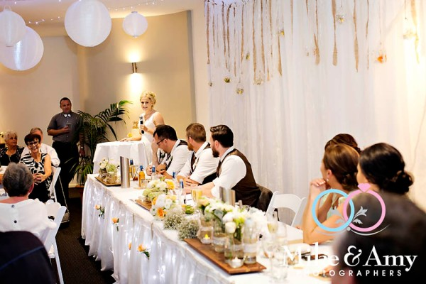 Melbourne_Wedding_Photographer_MB-28