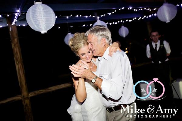 Melbourne_Wedding_Photographer_MB-29