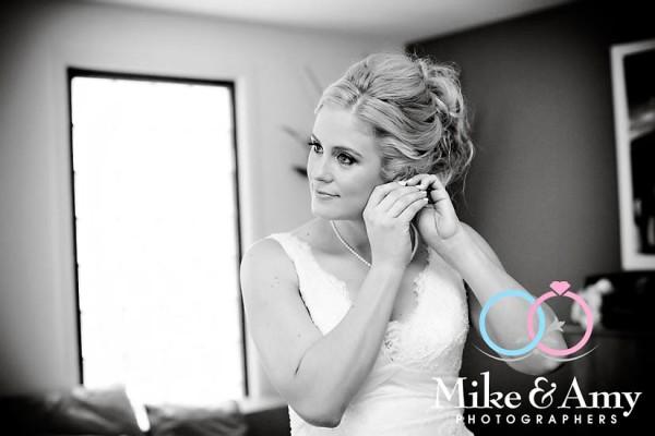 Melbourne_Wedding_Photographer_MB-3