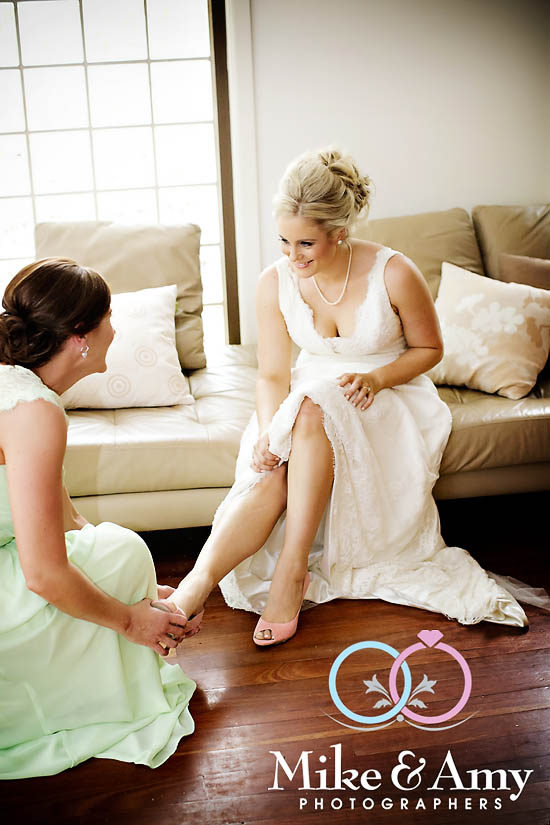 Melbourne_Wedding_Photographer_MB-4
