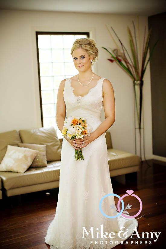 Melbourne_Wedding_Photographer_MB-5