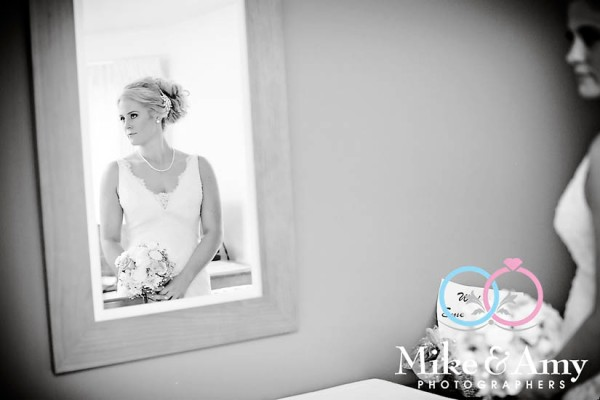 Melbourne_Wedding_Photographer_MB-6