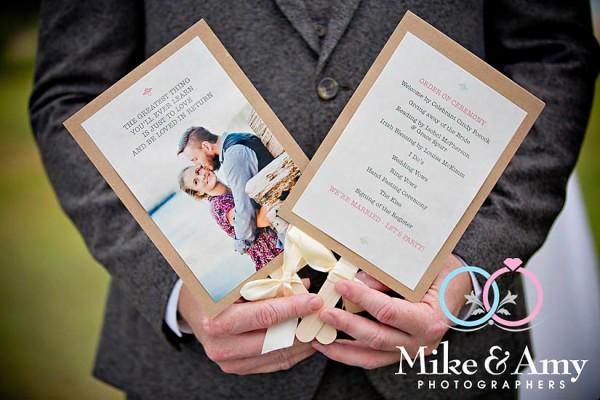 Melbourne_Wedding_Photographer_MB-7