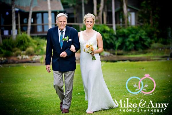Melbourne_Wedding_Photographer_MB-8
