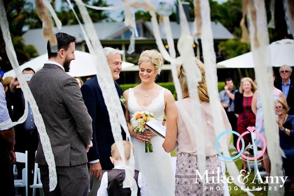 Melbourne_Wedding_Photographer_MB-9