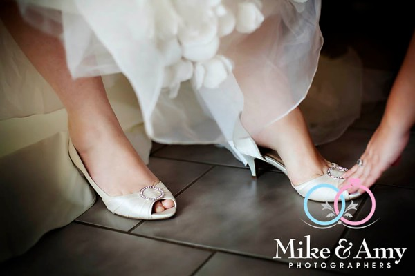 Melbourne_Wedding_Photographer_SS-2