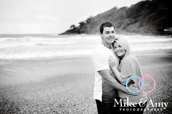 Melbourne_Wedding_Photographer_CD-1