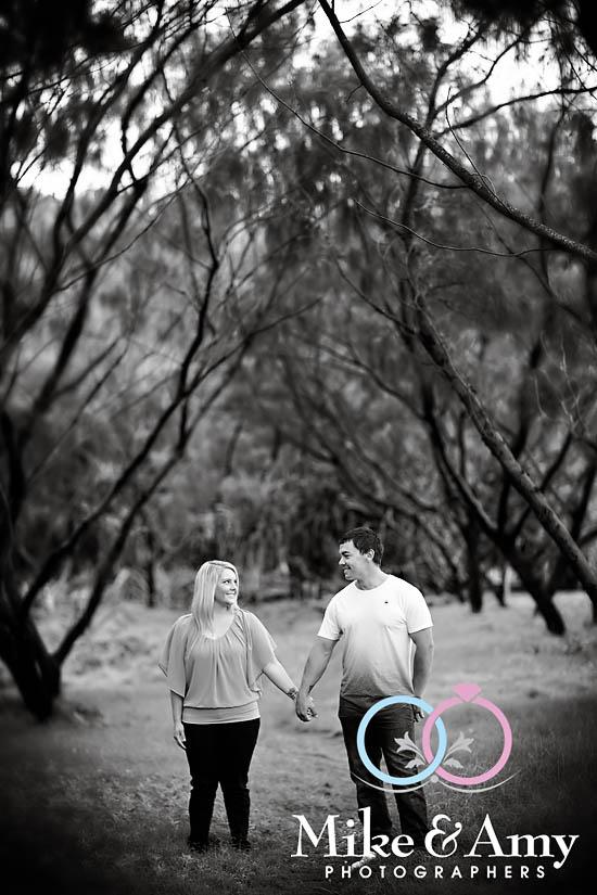 Melbourne_Wedding_Photographer_CD-4