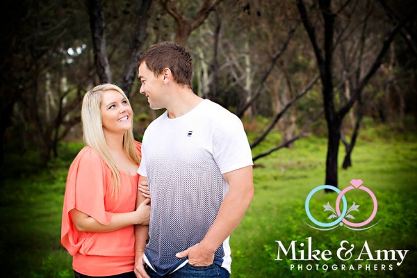 Melbourne_Wedding_Photographer_CD-5