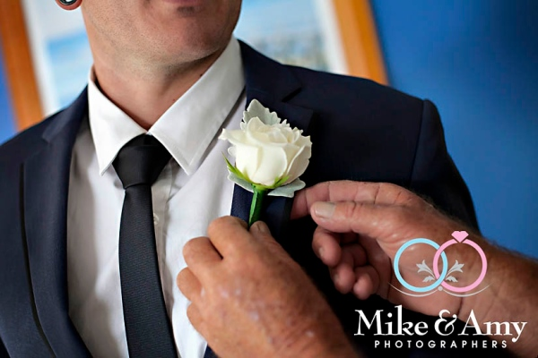 Melbourne_Wedding_Photographer_Mike_and_Amy-1