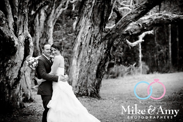 Melbourne_Wedding_Photographer_Mike_and_Amy-12