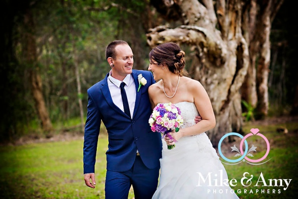 Melbourne_Wedding_Photographer_Mike_and_Amy-13