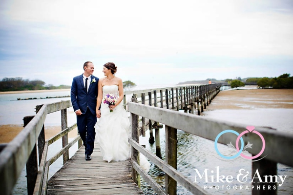 Melbourne_Wedding_Photographer_Mike_and_Amy-16