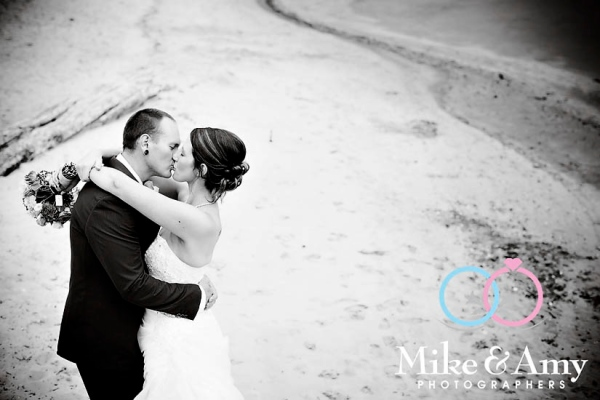Melbourne_Wedding_Photographer_Mike_and_Amy-18