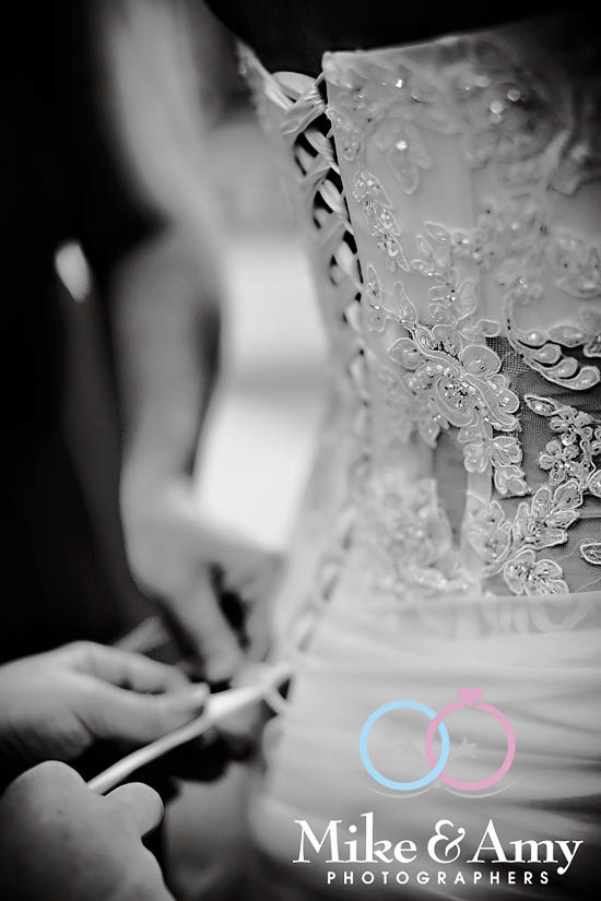 Melbourne_Wedding_Photographer_Mike_and_Amy-2