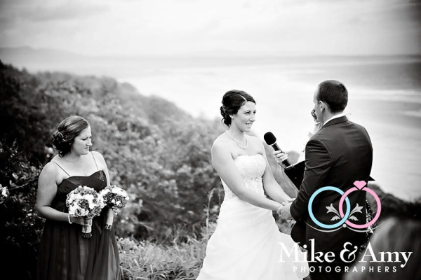 Melbourne_Wedding_Photographer_Mike_and_Amy-9