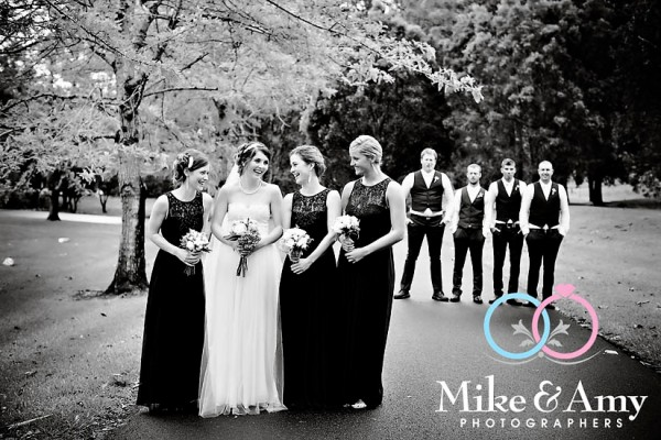 Melbourne_Wedding_Photographer_Mike_and_Amy-17