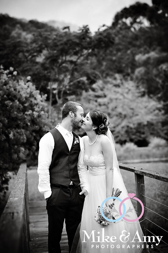 Melbourne_Wedding_Photographer_Mike_and_Amy-22
