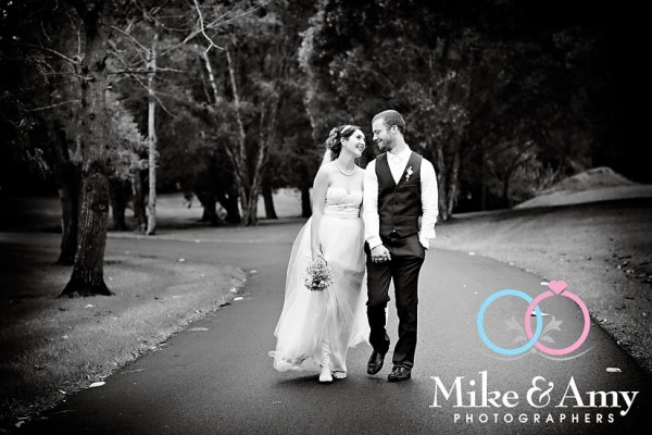 Melbourne_Wedding_Photographer_Mike_and_Amy-25