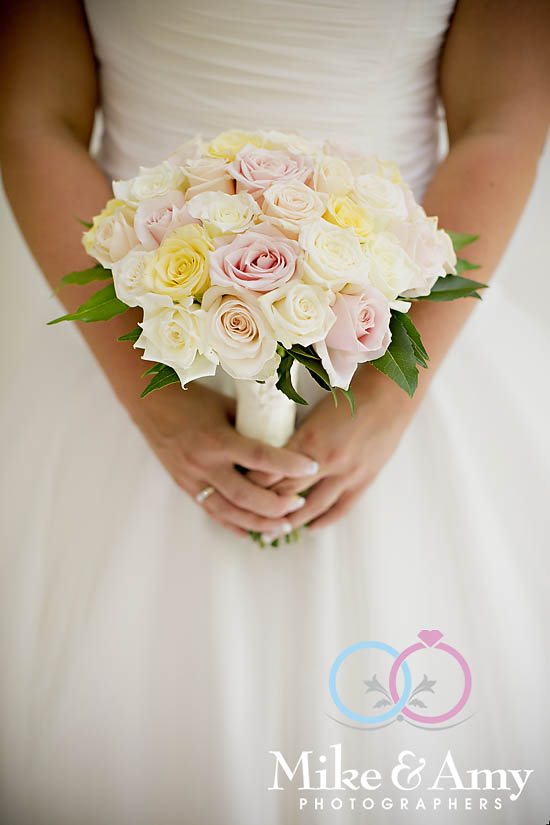 CD Wedding-179