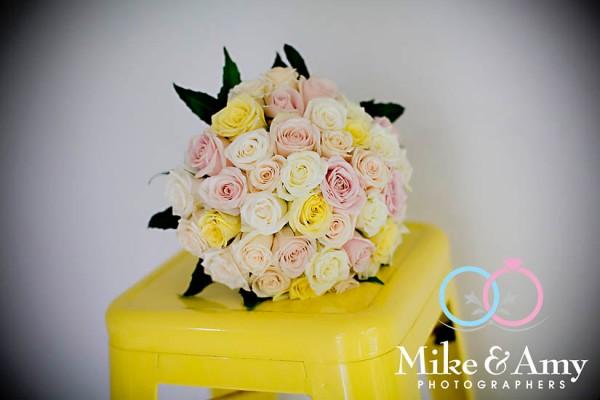 CD Wedding-19