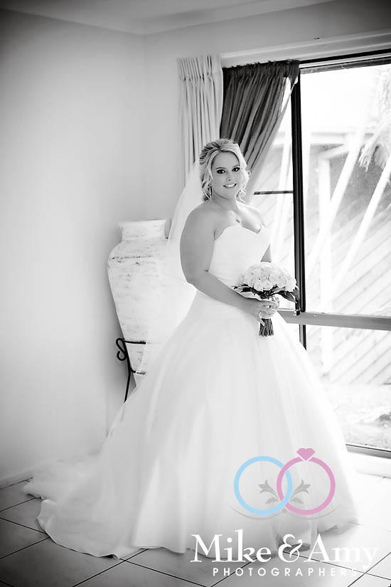 CD Wedding-214v