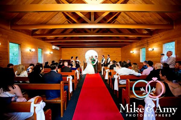 CD Wedding-311