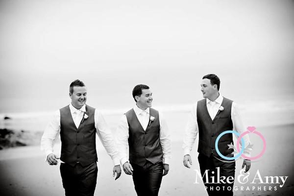 CD Wedding-510v
