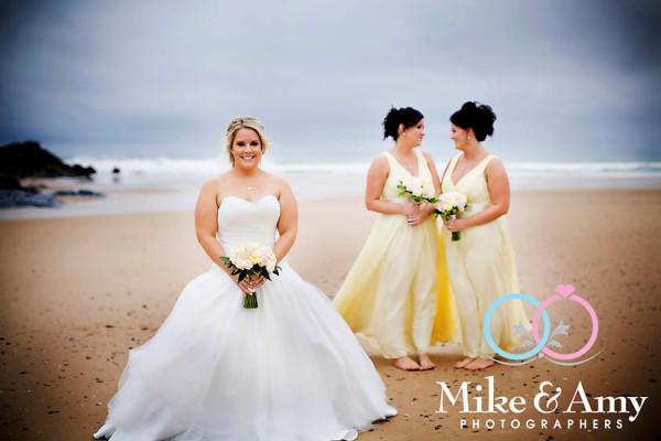 CD Wedding-513