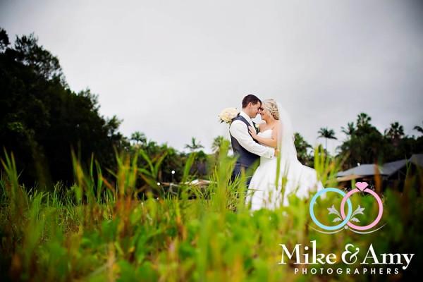 CD Wedding-680