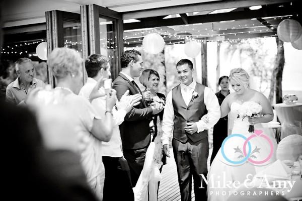 CD Wedding-814v