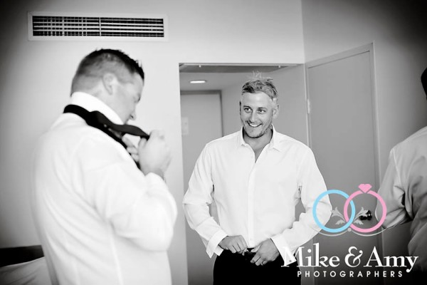 Melbourne_Wedding_Photographer_Mike_and_Amy_Photographers-1