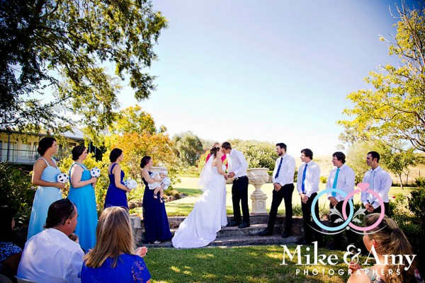 Melbourne_Wedding_Photographer_Mike_and_Amy_Photographers-20