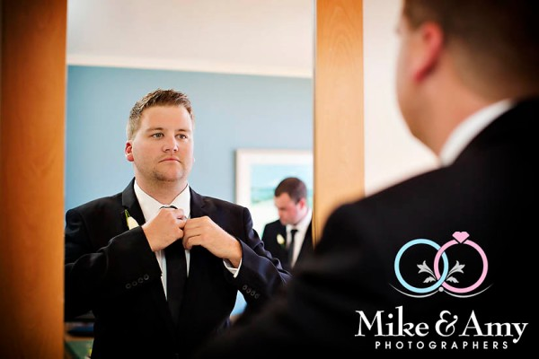 Melbourne_Wedding_Photographer_Mike_and_Amy_Photographers-2