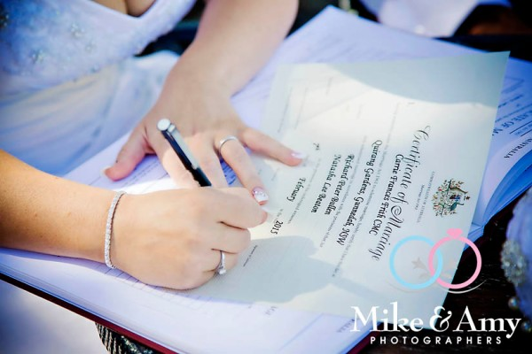 Melbourne_Wedding_Photographer_Mike_and_Amy_Photographers-23