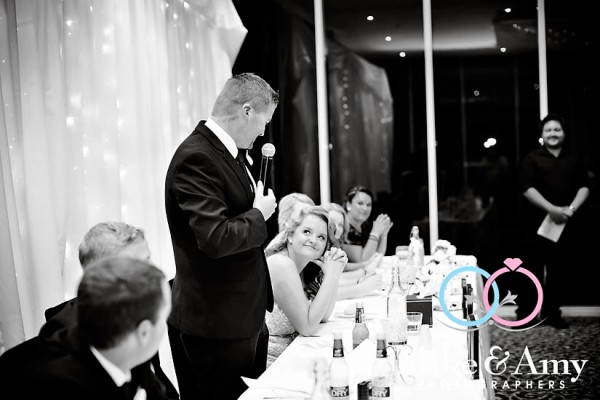Melbourne_Wedding_Photographer_Mike_and_Amy_Photographers-25