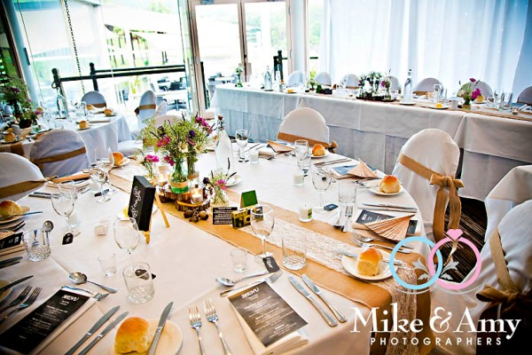 Melbourne_Wedding_Photographer_Mike_and_Amy_Photographers-28