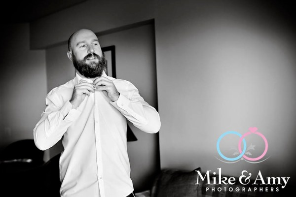Melbourne_Wedding_Photographer_Mike_and_Amy_Photographers-3